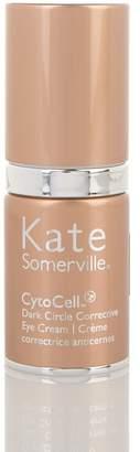 Kate Somerville CytoCell Dark Circle Corrective Eye Cream