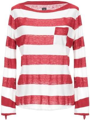 Eleventy Sweaters - Item 39703256EP
