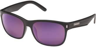 SunCloud Polarized Optics Dashboard Polarized Sunglasses