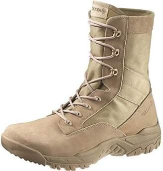 Bates Footwear Bates Men's Zero Mass 8 Inches Work Boot