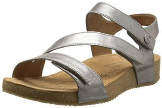 Josef Seibel Women's Tonga 25 Dress Sandal