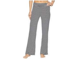 Felina Miranda Lounge Pants