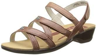 Propet Women's Lizzette Slide Sandal