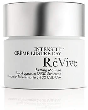 RéVive Women's IntensitéTM Crà ̈me Lustre Day Firming Moisture Broad Spectrum 30 Sunscreen