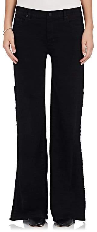 Women's Ena Flared Jeans