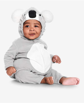 Carter's Baby Koala Bear Halloween Costume