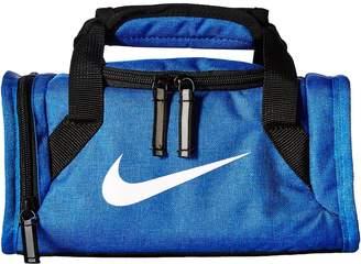 Nike Lunch Bag Duffel Bags