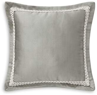 "Waterford Celine Decorative Pillow, 16"" x 16"""