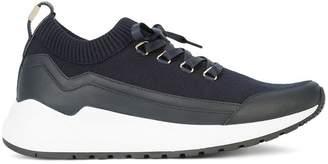 Buscemi Runas sneakers