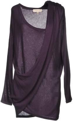 Jasmine Di Milo Sweaters - Item 39869313IG