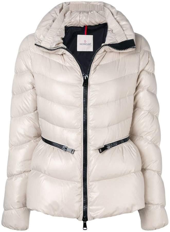 Miriel puffer jacket