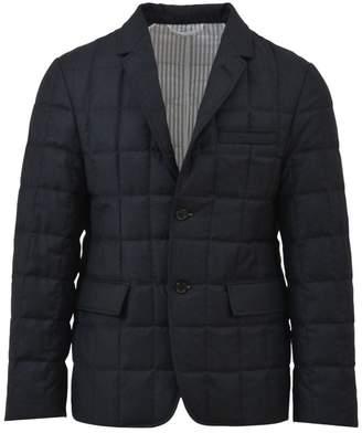 Thom Browne Quilted Jacket
