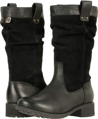UGG Bruckner Women's Boots