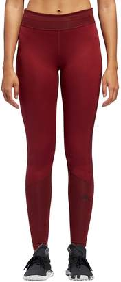adidas Women's Designed to Move Midrise Leggings