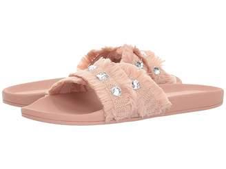 Jessica Simpson Playah Women's Sandals