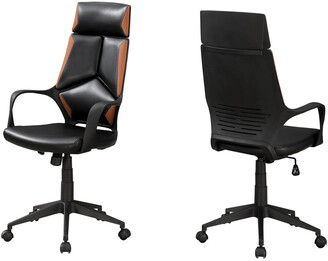 Monarch Executive Office Chair