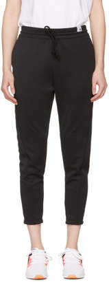 adidas XBYO Black Yamayo Lounge Pants