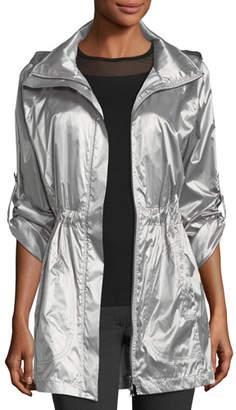 Anatomie Merika Water-Resistant Travel Jacket