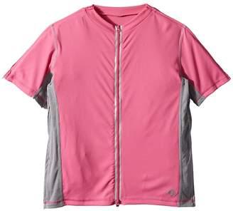 Reboundwear The Sophia S/S Post Surgery Adaptive Top Men's T Shirt