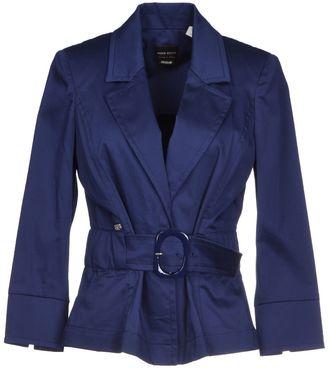 MISS SIXTY Blazers $235 thestylecure.com