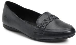 Børn Mirror Loafer