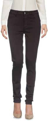 Liu Jo Casual pants - Item 13170186DA