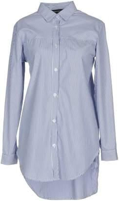 Andrea Morando Shirts - Item 38695331CO