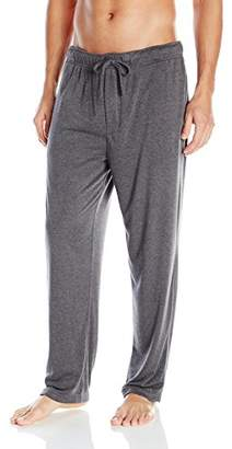 32 Degrees 32Degrees Weatherproof Men's Heat Heavyweight Thermal Lounge Pant