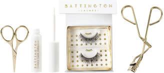 Monroe Battington Beauty Lash Starter Kit