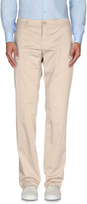Siviglia WHITE Casual pants - Item 36793314CP