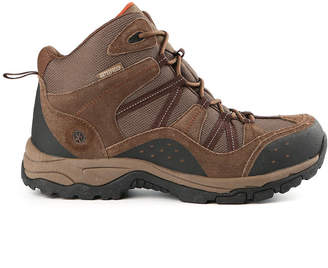 Northside Freemont Wp Mens Waterproof Hiking Boots