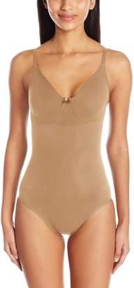Body Wrap BodyWrap Women's Bodysuit