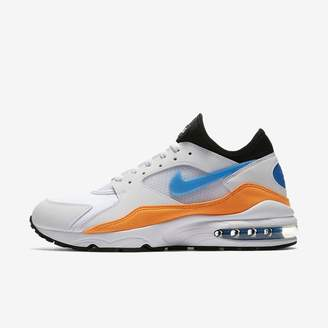 Nike 93 Men's Shoe