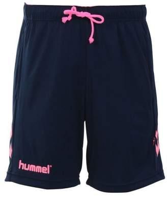 Hummel (ヒュンメル) - ヒュンメル ヒュンメル/18SS_ハイゲージニットプラクティスパンツ