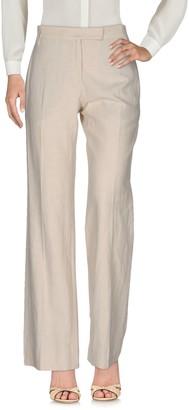 Brunello Cucinelli Casual pants - Item 36965330KT