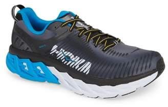 HOKA ONE ONE(R) Arahi 2 Running Shoe