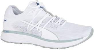 Puma Speed Fusefit Sneakers