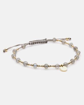 Skipping Stone Bracelet