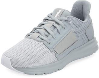 Puma Enzo Street Trainer Sneakers