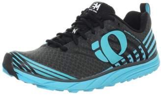 Pearl Izumi Women's W EM Trail N 1 Running Shoe