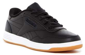 Reebok Club MEMT Leather Sneaker