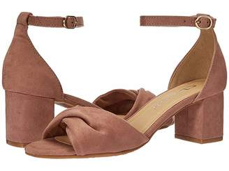Laundry by Shelli Segal CL By Jill Women's 1-2 inch heel Shoes