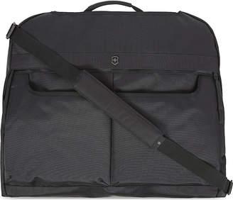 Victorinox Werks Traveler 5.0 Deluxe garment sleeve