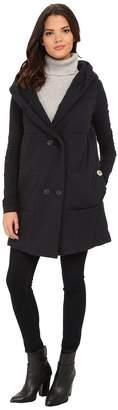 Spiewak Jersey Catalina Jacket SPFOW0086FWJ01 Women's Coat