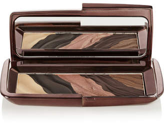 Hourglass - Modernist Eyeshadow Palette - Obscura $58 thestylecure.com