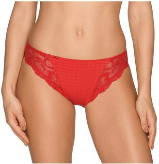 Prima Donna PrimaDonna 0562120 Women's Madison Knickers Panty Brief