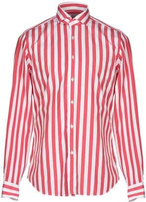 Xacus Shirts - Item 38796771TO