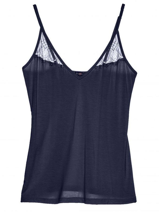 CosabellaCheyenne Sleepwear Camisole