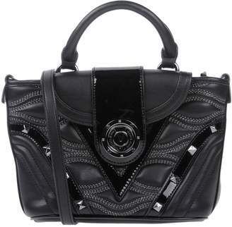 Versace Handbags - Item 45396741