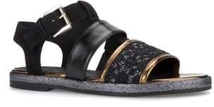 Geox Kolleen Sandal